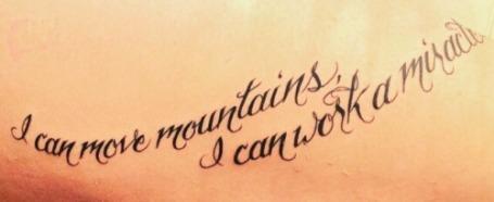 Move_mountains