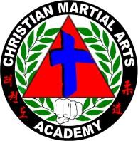 Christenstrijders
